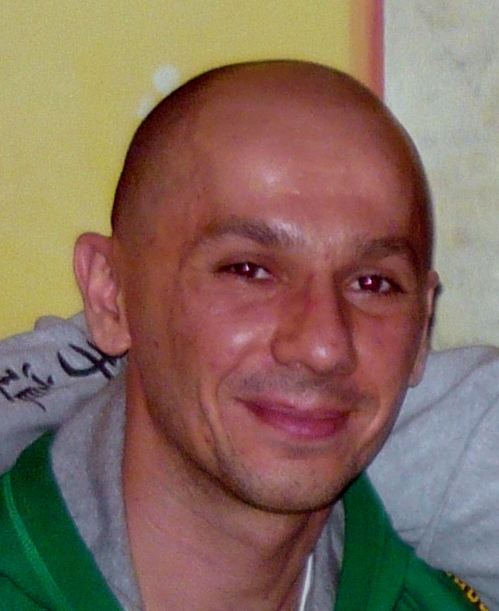 V.Veljović